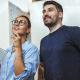 O que faz um gestor de vendas de sucesso? Conheça os hábitos que diferenciam líderes eficazes no mercado!