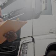 7 dicas de gestão de entregas para sua distribuidora