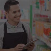 Entenda como medir ações de trade marketing para obter as informações que você precisa e melhorar o seu rendimento constantemente.