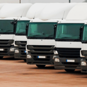 Gestão de frotas e como evitar a ociosidade do veículos no atacado distribuidor