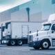 Movimentação de cargas no atacado distribuidor