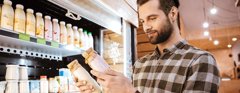 Shopper marketing para o atacado distribuidor