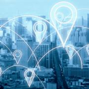 O que é Geomarketing e como ele pode ajudar o atacadista distribuidor