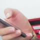 Pagamento com cartão de crédito no Pedido de Venda