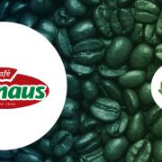 Café Manaus - Caso de Sucesso Máxima Sistemas