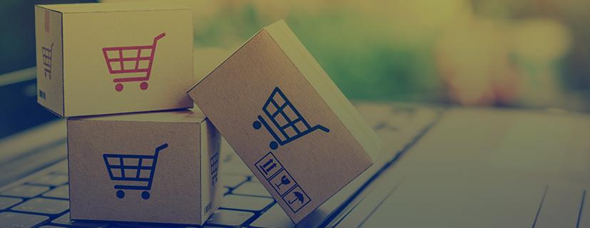 e-commerce b2b o futuro do atacado distribuidor