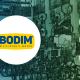 Caso de Sucesso Bodim Bicicletas e Motos - Máxima Sistemas