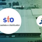 Caso de sucesso STO Atacadista e Distribuidor