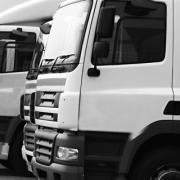 companhamento-tecnologico-da-frota-e-opcao-em-distribuidoras-para-driblar-alta-dos-combustiveis