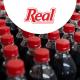 Case Real Bebidas da Amazônia - MáximaTech