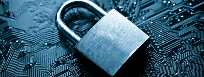 O que atacado distribuidor precisa aprender sobre a LGPD