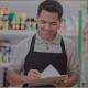 KPI Trade Marketing