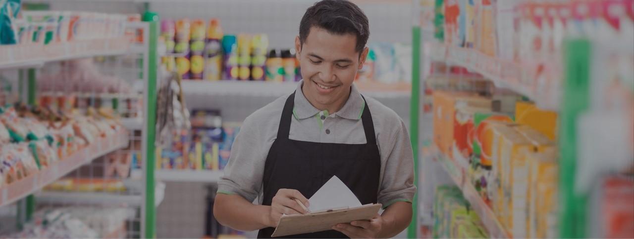 KPI Trade Marketing para avaliar sua estratégia