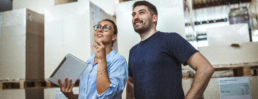 hábitos de um bom gestor de vendas