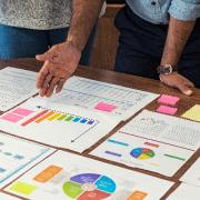 Entenda por que o planejamento estratégico é importante e veja como colocá-lo em prática para que sua empresa tenha um 2020 promissor!