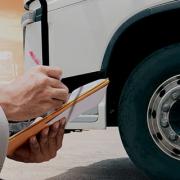 A Logística Lean ajuda a eliminar o desperdício, melhorar a segurança e aumentar os resultados da empresa que segue os princípios enxutos.