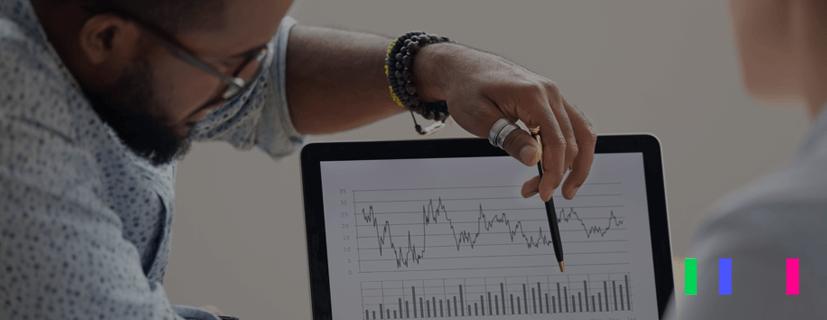 Entenda o que é inteligência de dados, como funciona essa estratégia e como você pode implementá-la em seu negócio.