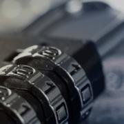 LGPD A Lei Geral de Proteção de Dados para Distribuidores