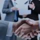 Entenda o conceito de venda externa e aprenda a aplicar essa estratégia na sua empresa para maximizar os resultados conquistados.