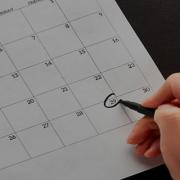 O calendário sazonal é o planejamento dos períodos de vendas, de acordo com a consideração dos fatores externos que afetam o mercado do atacado distribuidor