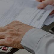 Entenda o que é o MDF-e (Manifesto de Documento Fiscal eletrônico) e como esse documento impacta no seu atacado distribuidor.
