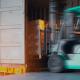 Entenda o que é carga compartilhada e como essa abordagem pode ajudá-lo a fazer entregas melhores e mais lucrativas!