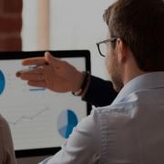 Descubra quais são os principais sinais que indicam a necessidade de trocar de sistema de automação da força de vendas.