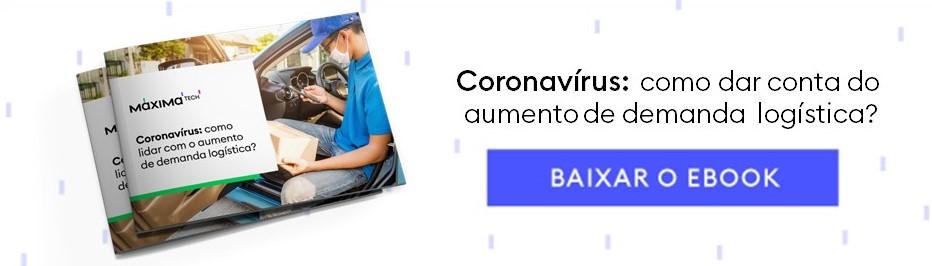 ebook-coronavirus-1-1.