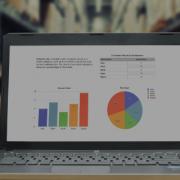 KPIs distribuição logística
