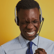 Atendimento ao Cliente uma reflexão prática