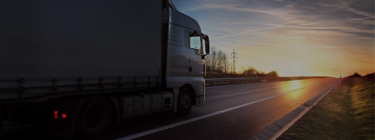 Qual a importância do custo de transporte para a logística