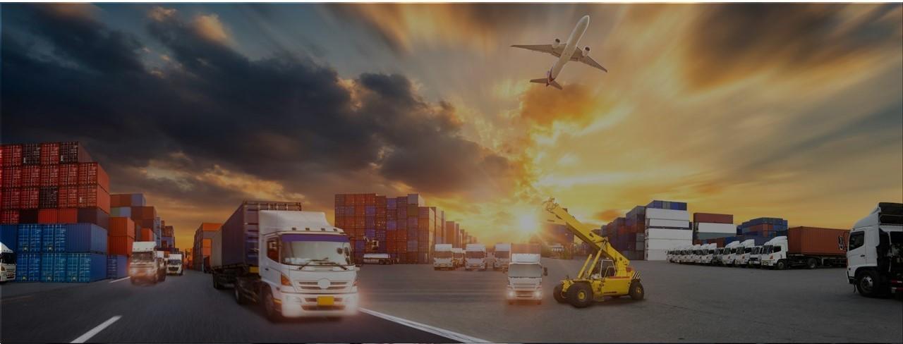 Agenciamento de cargas: vale a pena?