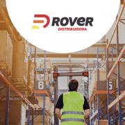 Caso de Sucesso Nova Rover Distribuidora