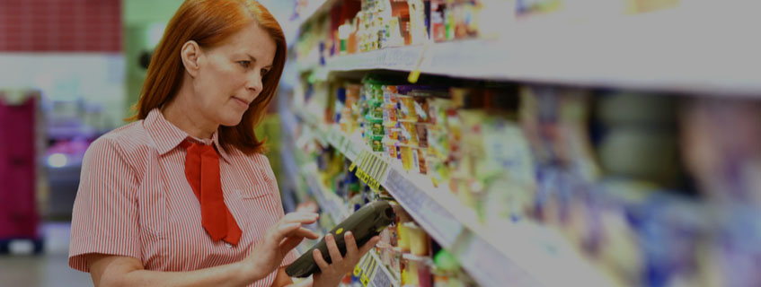 Os principais tipos de merchandising