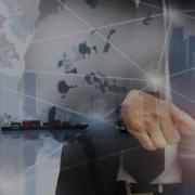 digitalização da cadeia de suprimentos-2