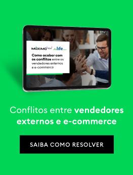 vendedor externo e canal de e-commerce-1