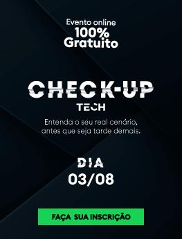check-up tech imagem blog