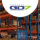 Caso de Sucesso D&D Distribuidora - MáximaTech