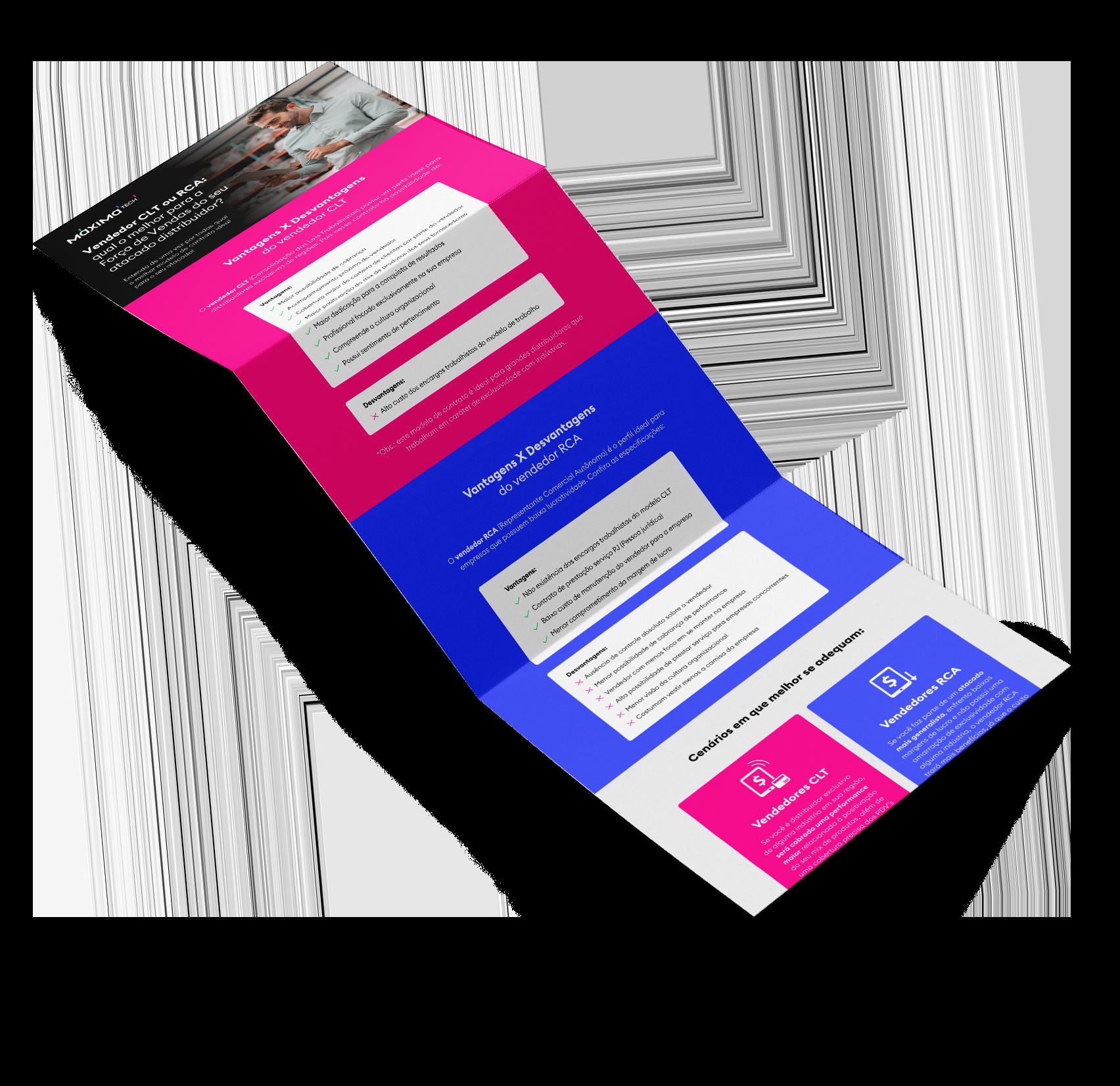 Infografico_vendedor-ou-representante-comercial