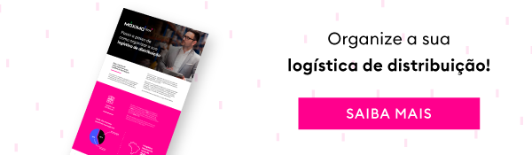 logistica-de-distribuicao