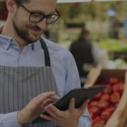 aplicativo-para-promotor-de-vendas