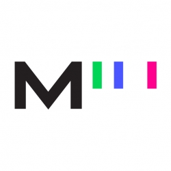 MáximaTech
